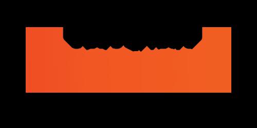 Człowieku Rusz się! Logo
